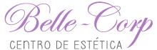Belle-Corp